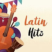 Latin Hits de Various Artists