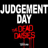Judgement Day by The Dead Daisies