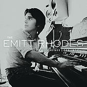 The Emitt Rhodes Recordings (1969-1973) by Emitt Rhodes