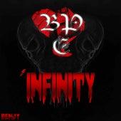 Infinity de Benjy