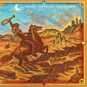 Walk Outside the Lines de The Marshall Tucker Band