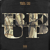 The Reup von Young Cad