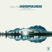 Music for Mindfulness Vol. 3 by Various Artists