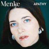 Apathy by Menke