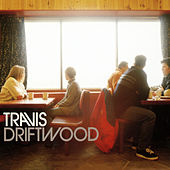 Driftwood by Travis