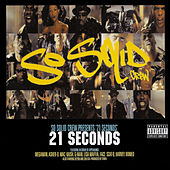 21 Seconds von So Solid Crew
