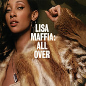 All Over by Lisa Maffia