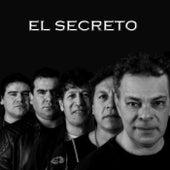El Secreto de Secreto