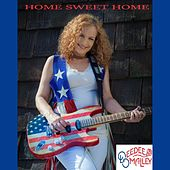 Home Sweet Home de Deedee O'Malley