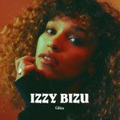 Glita - Ep de Izzy Bizu