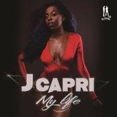 My Life de J Capri