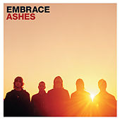Ashes by Embrace