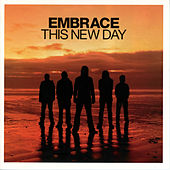 This New Day de Embrace