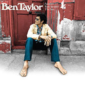Another Run Around The Sun by Ben Taylor