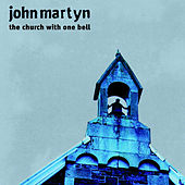 The Church With One Bell di John Martyn