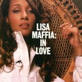 In Love by Lisa Maffia