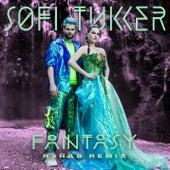Fantasy (R3hab Remix) by Sofi Tukker