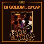 Juke Joint 2019 von DJ Gollum
