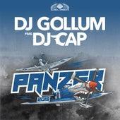 Panzer 2019 von DJ Gollum