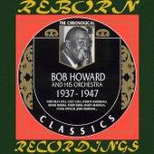 1937-1947 (HD Remastered) by Bob Howard