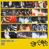 Ride Wid Us by So Solid Crew
