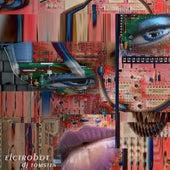 Electrobot by Dj tomsten