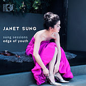 Edge of Youth von Janet Sung