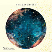 The Daughters by Little Big Town