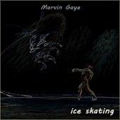 Ice Skating de Marvin Gaye