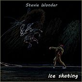 Ice Skating de Stevie Wonder