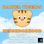 Daniel Tiger's Neighborhood - Theme Song by Geek Music