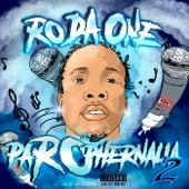 Parophernalia 2 by Rodaone