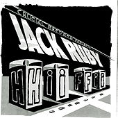 Crucial Records Presents Jack Ruby Hi Fi by Various Artists