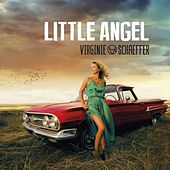 Little Angel de Virginie Schaeffer
