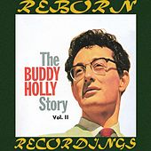 Buddy Holly Story, Vol. 2 (HD Remastered) de Buddy Holly