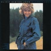 Clearly Love by Olivia Newton-John