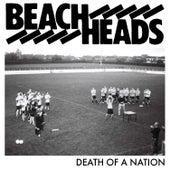 Death Of A Nation de Beachheads