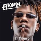 El Tiburon by Kamel
