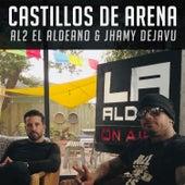Castillos De Arena de Al2 El Aldeano