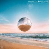 Reflective, Pt. 4 di Various Artists