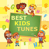 Best Kids Tunes de Kids Music