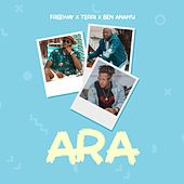 Ara by Freeway
