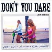 Don't You Dare (Junior Senna Remix) de Allan Natal, Amannda, Nikki Valentine