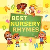 Best Nursery Rhymes von Children's Music
