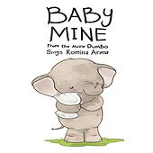 Baby Mine by Romina Arena