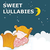 Sweet Lullabies de Lullaby Babies