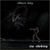 Ice Skating by Albert King