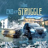 End of the Struggle, Vol. 2 by Lickboss