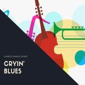 Cryin' Blues de Charles Mingus