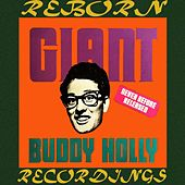 Giant (HD Remastered) by Buddy Holly